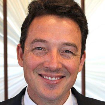 Adam Lunceford