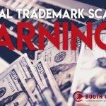 federal-trademark-scam-warning