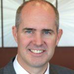 Kenneth C. Booth