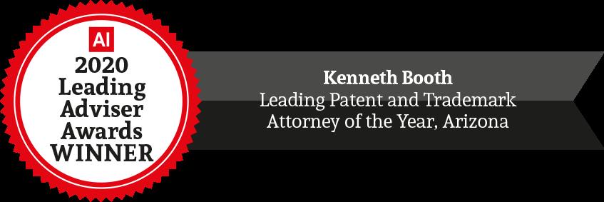 2020 Arizona Attorney of the Year