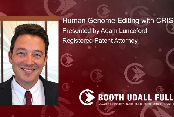 human-genome-editing