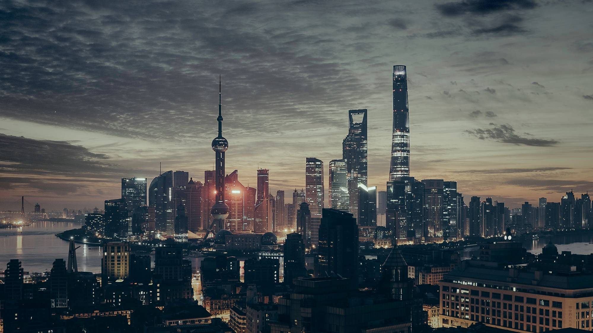 How to Enforce Your IP Rights in China